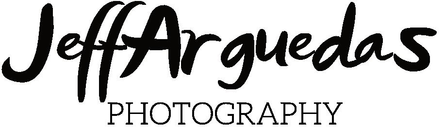 Jeff Arguedas